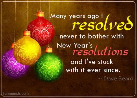new year quote 30 new year s quotes sayings