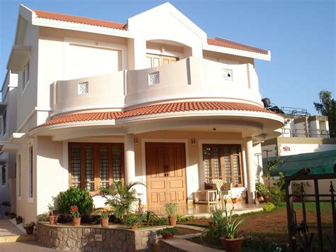indian bungalows photos studio design gallery best - Indian Bungalows Photos