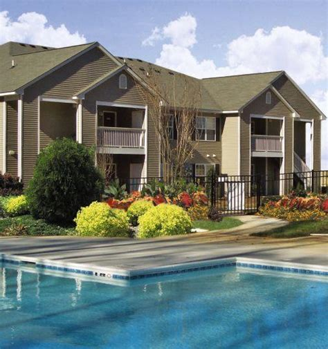 one bedroom apartments in charlotte 1 bedroom apartments in charlotte nc marceladick com