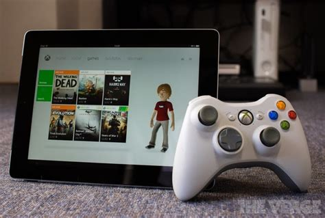 android with controller support 2014 android with controller and mouse support