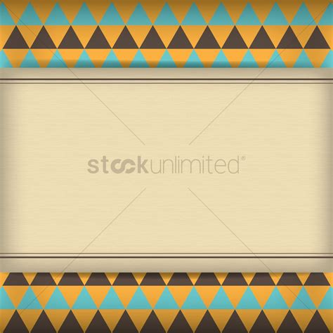 design note cards template free greeting card template design vector image 1625286