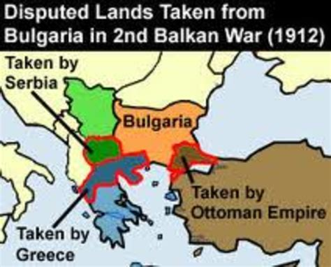 ottoman empire ww1 timeline world war 1 timeline by nathan rajah timetoast timelines