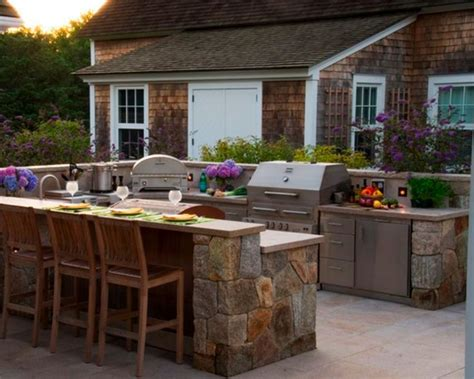 top 25 best rustic outdoor kitchens ideas on pinterest 18 best incredible outdoor kitchens images on pinterest