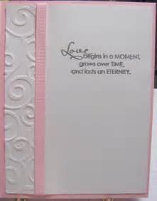 Wedding Shower Gift Card Messages Bridal Message