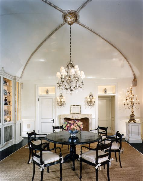 High Ceiling Lights Fill The Room With Your Choice From Pendant Lights For High Ceilings