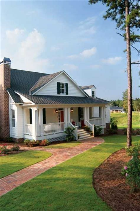 best farmhouse plans best 25 farmhouse floor plans ideas on farmhouse plans farmhouse house plans and