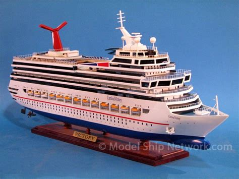 carnival ship victory deck plan pictures to pin on carnival victory cruise ship cabin pictures to pin on
