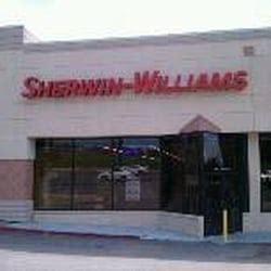sherwin williams paint store lincoln ne sherwin williams paint store malerbutikker 2735 s