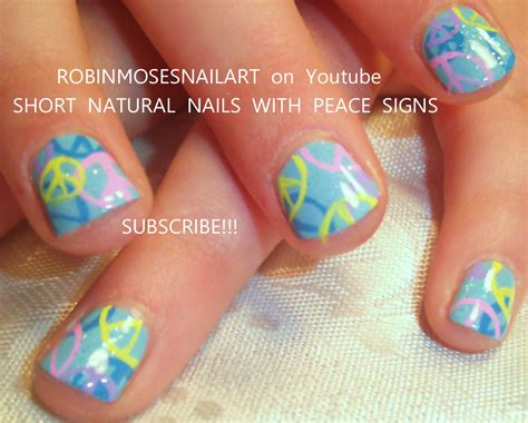 nail art tutorial funky blue zipper nail art design paisley nail retro nail design green