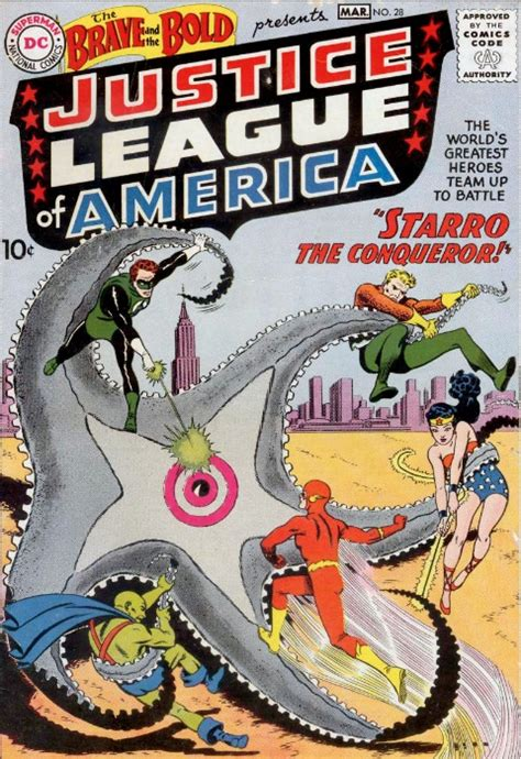 the and the gent league book 1 books justice league of america comic price guide