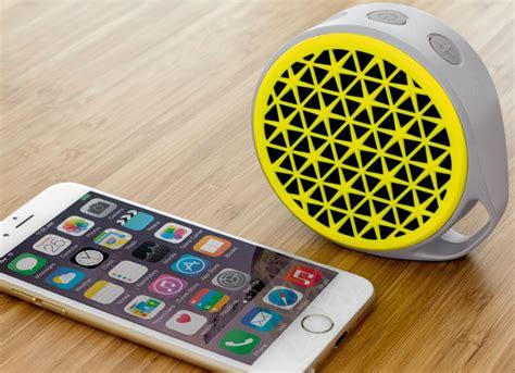 Speaker Logitech X50 X100 Speaker Bluetooth logitech x50 portable bluetooth speaker launched in india