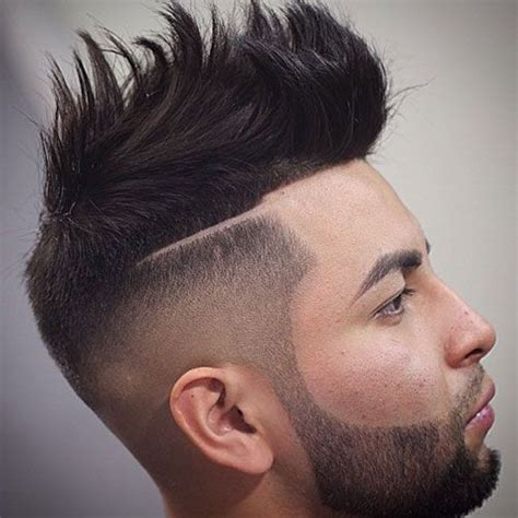 hard warp hair styles 13 best images about men haircuts on pinterest man