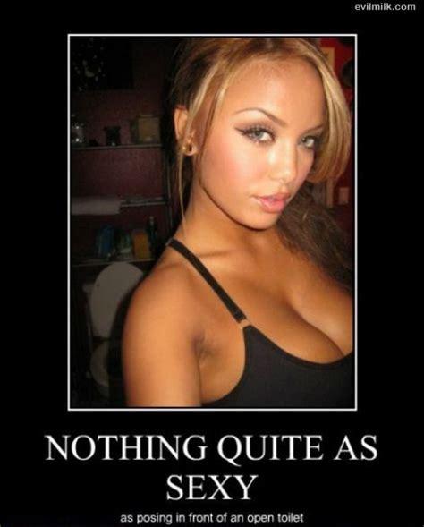 Hot Sexy Memes - foto un sexy pose mtb news de
