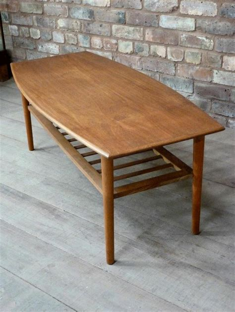 coffee table teak coffee table furniture and designs