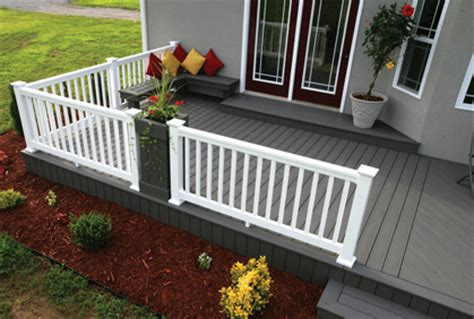 deck stain colors designs ideas plans