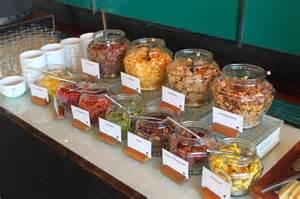 Breakfast Buffet Zest Restaurant Hotel Breakfast Buffet