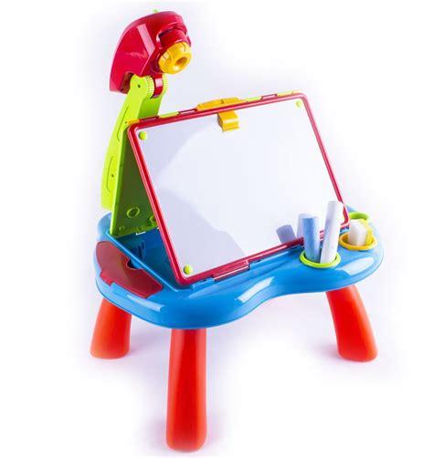 tavolo disegno bambini 10 idee regalo per bambini creativi cose da mamme