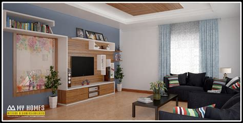 home interior design kerala style kerala interior design ideas from designing company thrissur