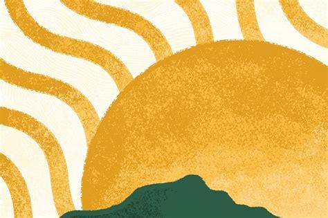 solar light vs skylights solar vs skylights solar cost solar