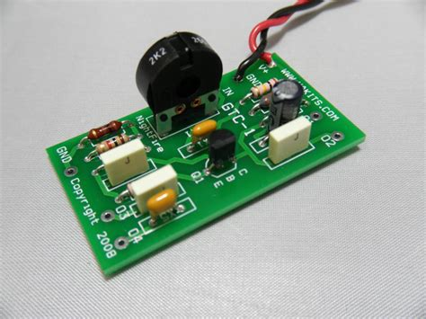 transistor lifier kit 2n3904 2n3906 transistor development kit 2020