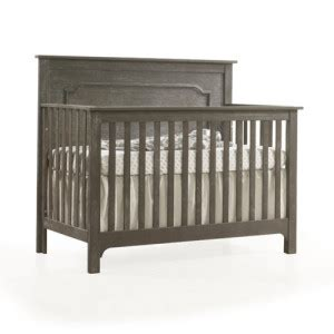 Cribs Ottawa by Cribs A Range Of High Quality Baby Cribs Always On Display Sleepy Hollow Canada
