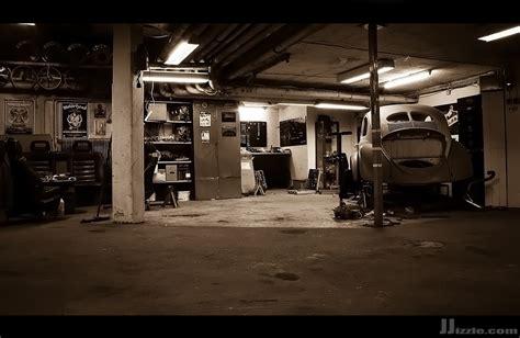 awesome retro garage ideas compilation garage design ideas