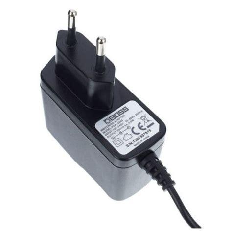 Adaptor Psa 230 P psa 230s adaptador de corriente intermusic pro