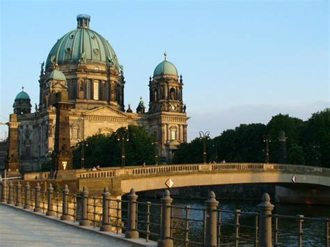 tripadvisor best cities berlin tourism best of berlin germany tripadvisor