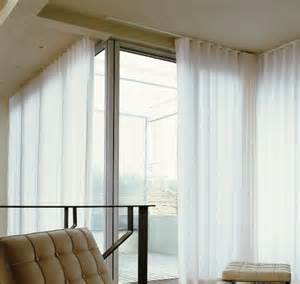 Curtains For Ceiling Tracks Ceiling Curtain Tracks Decorating Ceiling Curtain Track Ceiling Curtains And