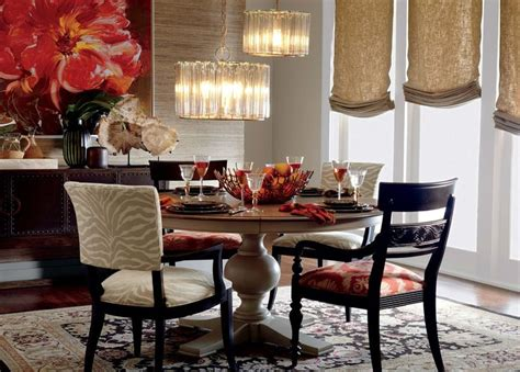 ryker dining table ethan allen 28 best dining room images on pinterest dining chair