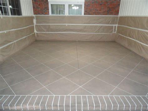 top 28 epoxy flooring vs ceramic tiles epoxy vs tile kitchen floor home interior design and
