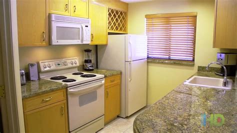 polo towers las vegas 2 bedroom suite polo towers two bedroom suite 28 images shell vacation