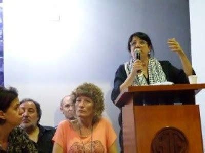 en marzo los cuatro aires vallenato sonar 225 n en miami la metronoticias tu portal informativo noticias uruguayas la otan 65 a 241 os de cr 237 menes quot humanitarios quot quot eeuu se ha disparado en el