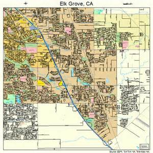 california map elk grove elk grove california map 0622020