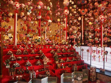 japanese festivals and celebrations