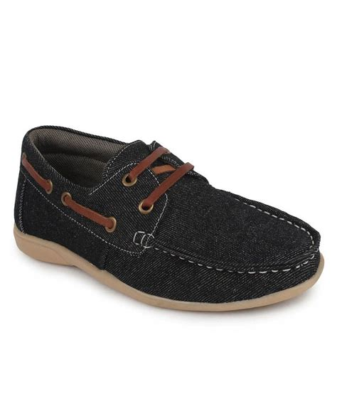 black casual shoes for adreno black casual shoes price in india buy adreno black