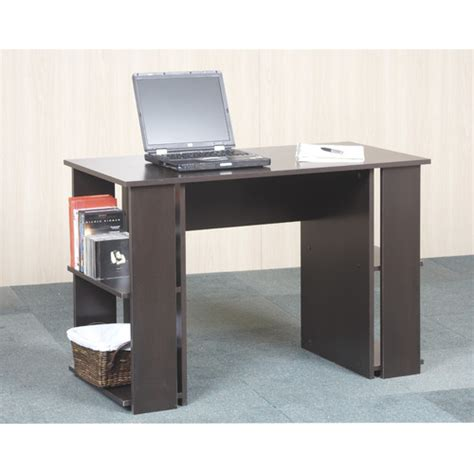 student writing desk wayfair supply