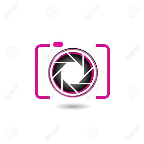 logo clipart logos clipart 79