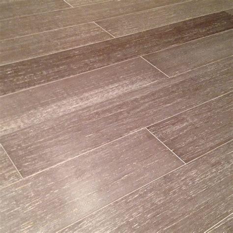 grey bamboo floor kitchen remodel pinterest