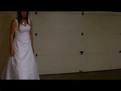 Was Marvin Gaye A Cross Dresser by Wedding Crossdressing Doovi