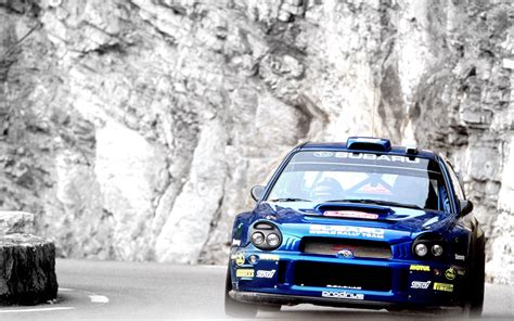 subaru rally wallpaper subaru wrc wallpapers wallpapersafari