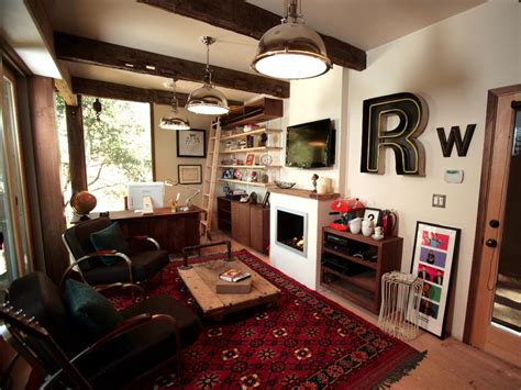 man home decor man caves top 10 man caves diy