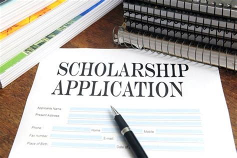 scholarships to apply for how to apply for scholarships collegexpress