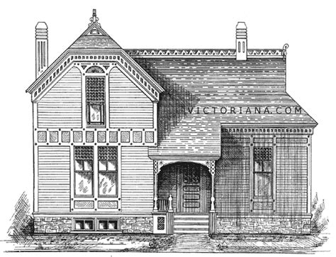 victorian cottage house plans victorian house plans and just what would a house plan to