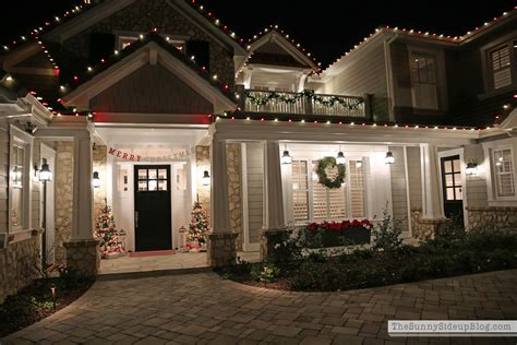 superior christmas bubble lights for sale 7 red and white christmas