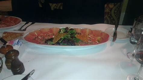 brio tuscan grille somerset the 10 best restaurants near somerset collection troy