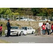 Mikami Auto Photo Coverage // Part 1  StanceNation