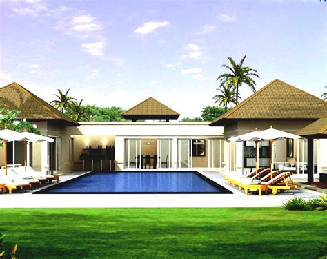 best design houses best modern houses plans modern house design considering best modern houses interior
