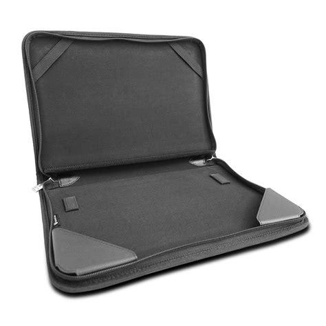 volume cases k 12 chromebook amp netbook cases made for