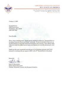 Recommendation Letter For Referral Reference Letter For Kordell Norton